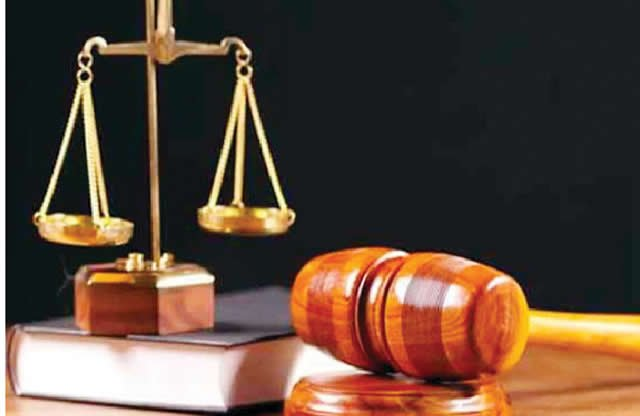 Court Dissolves 10-Year Marriage Over Wife's Stealing Habit, Adultery