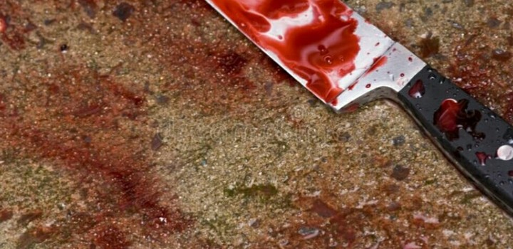 17-Year-Old Girl Stabs Woman To Death In Kano