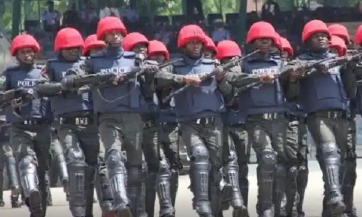 Insecurity: 5,758 Youths To Be Trained On Intelligence Gathering In Kaduna ― NPF
