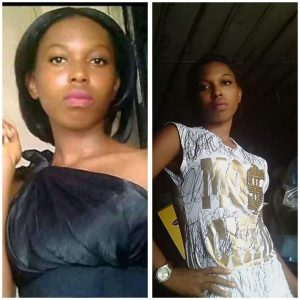 Gunmen Kill Female Poly Student, One Other In Rivers State (Pictures)