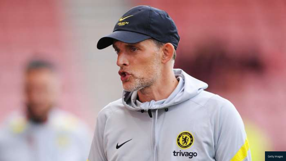 '42 Players Is Simply Not Possible' – Tuchel Preparing For Crunch Calls On Chelsea Squad