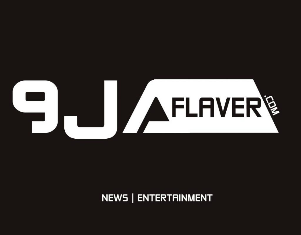 Happy Birthday To The Owner And Founder Of 9jaflaver.com As He Clocks 29 Today