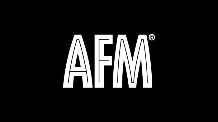 American Film Market Goes Virtual for 2021