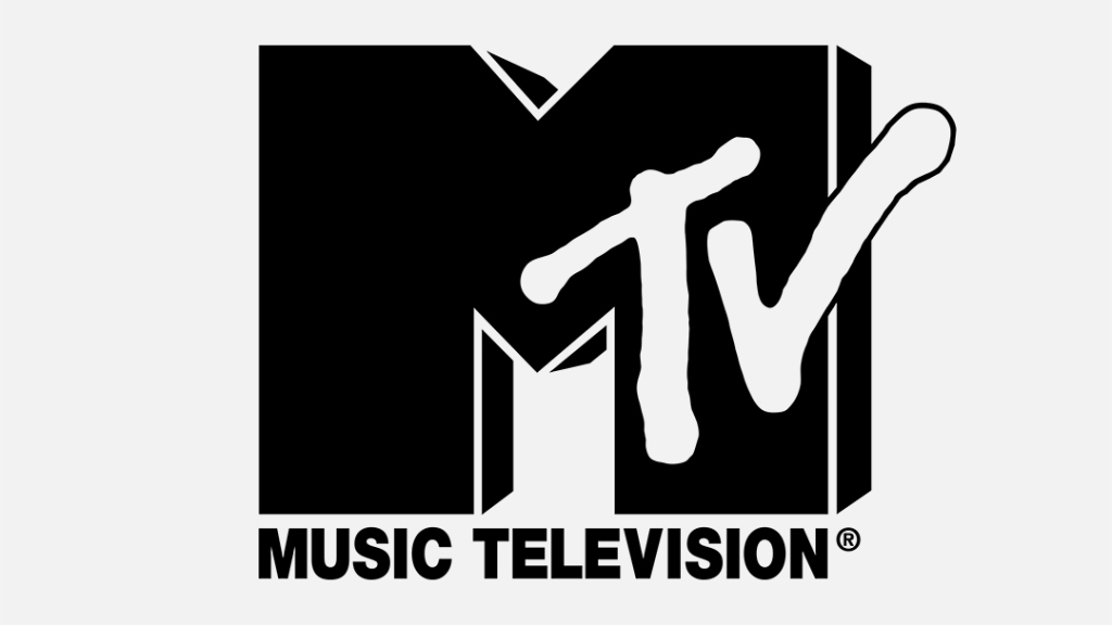 As MTV Turns 40, It's Time for the Network to Embrace Its Middle Age