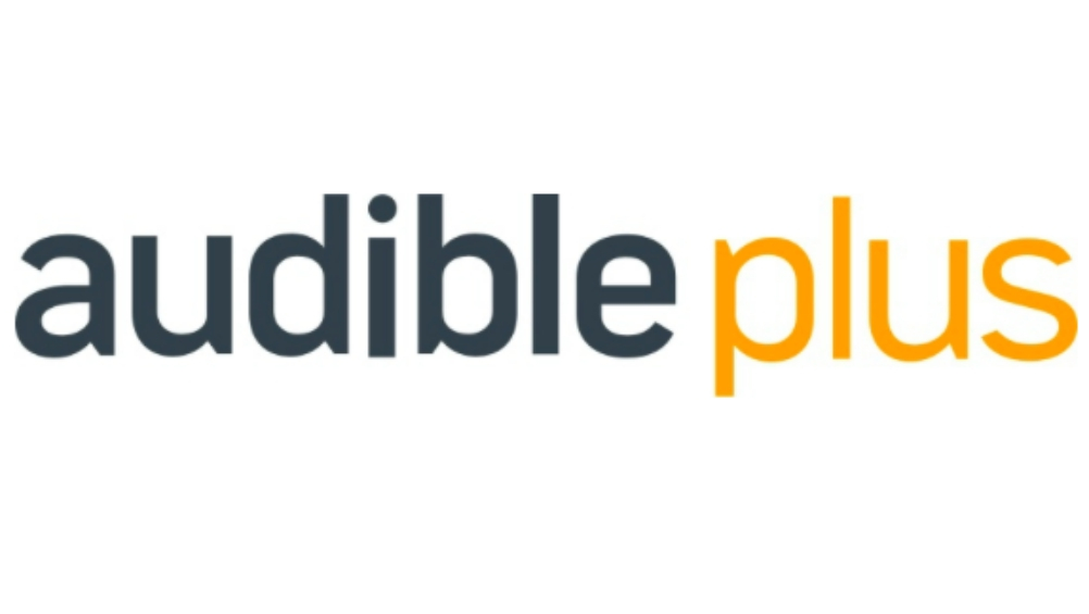 Audible Plus Deal: Get Three Months Free With a Back-to-School Promo