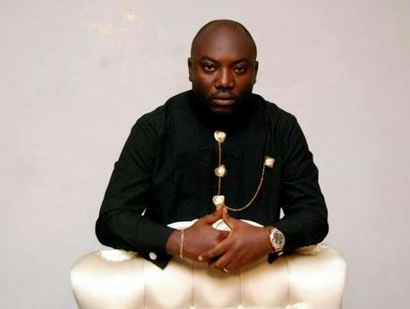 Kidnappers Demand N200m Ransom To Release Popular Bayelsa Nightclub Owner