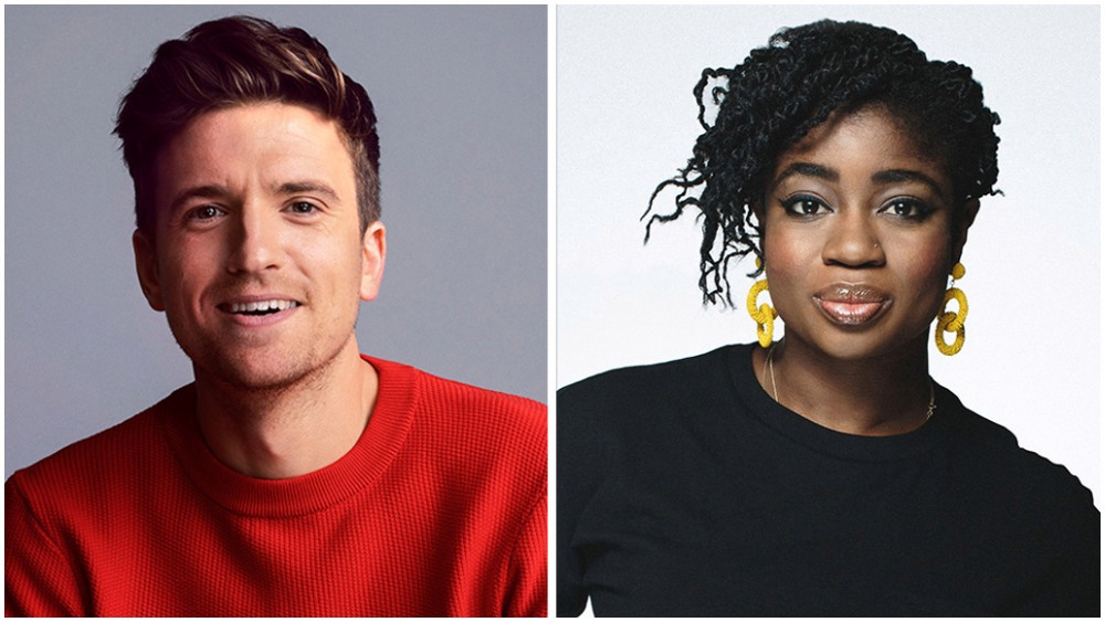 BBC One to Hold 'Team GB Homecoming Concert' To Mark Olympics End