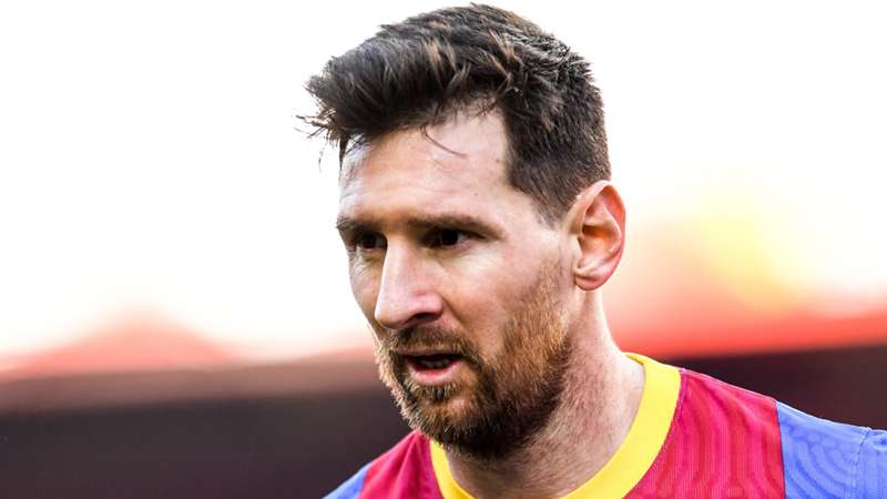 Barcelona Primed To Secure Messi's New Contract & Register New Signings After La Liga Receives €2.7bn Loan Injection
