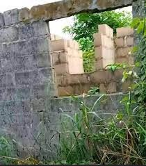 Motorcyclist Strangled And His Body Abandoned In An Uncompleted Building In Delta