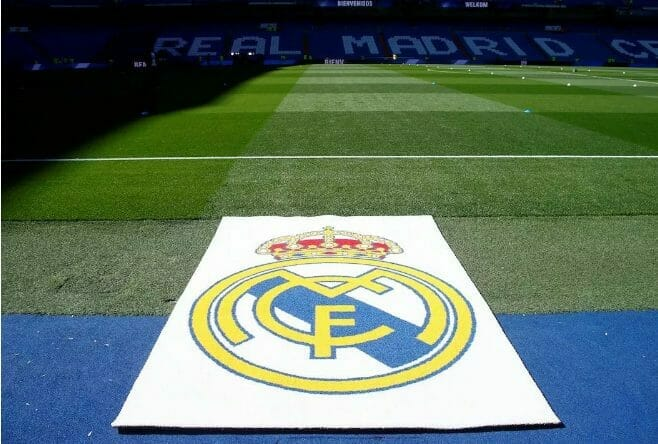 From Real Madrid With Love: Best Players To Join The Premier League From Real