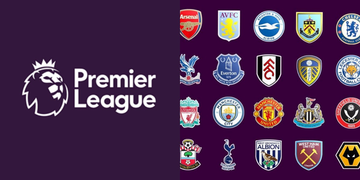 Premier League announces major decision not to release players to their countries for International break
