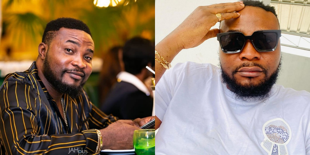 """""""Stop sending your kids to boys or girls only schools"""" — Businessman, Wale Jana advises"""