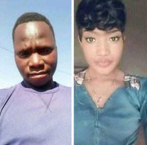 Man Accuses His Facebook Lover Of Stealing His Valuables After Visiting Him