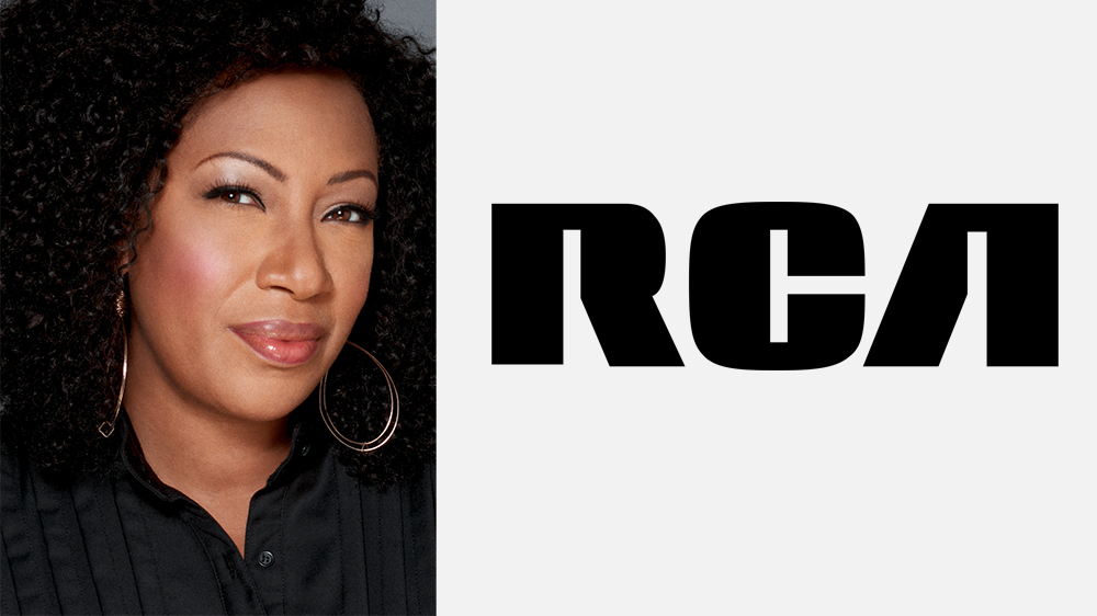 Music Industry Moves: RCA Records Ups Carolyn Williams to Executive VP