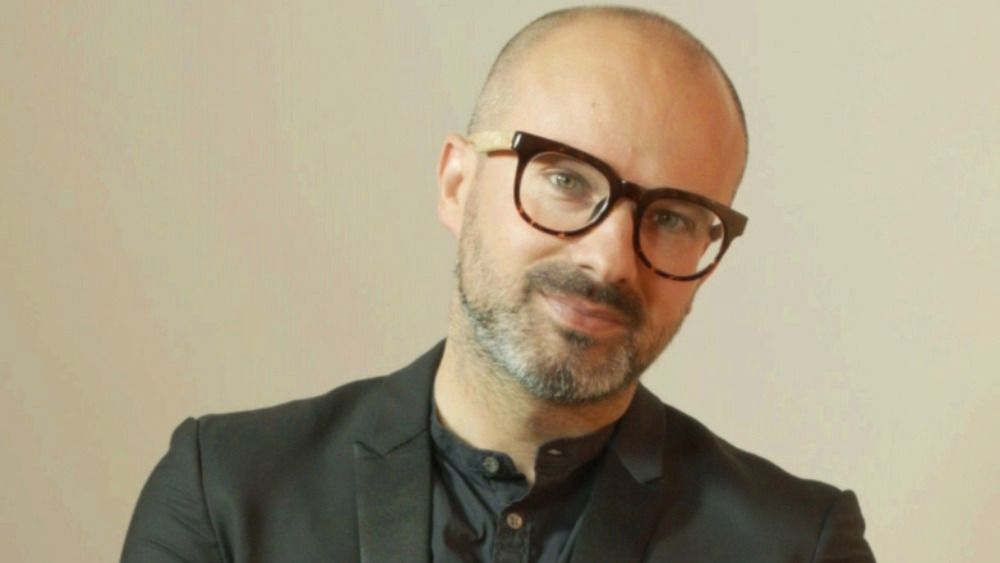 Mymovies Chief Gianluca Guzzo on Unique Streaming of Venice Pics