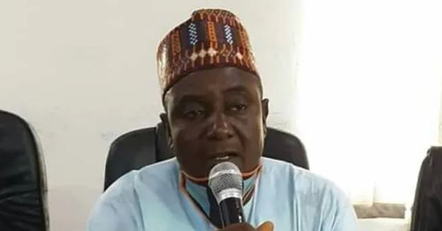 Abductors Of Niger State Commissioner Demand N500m Ransom