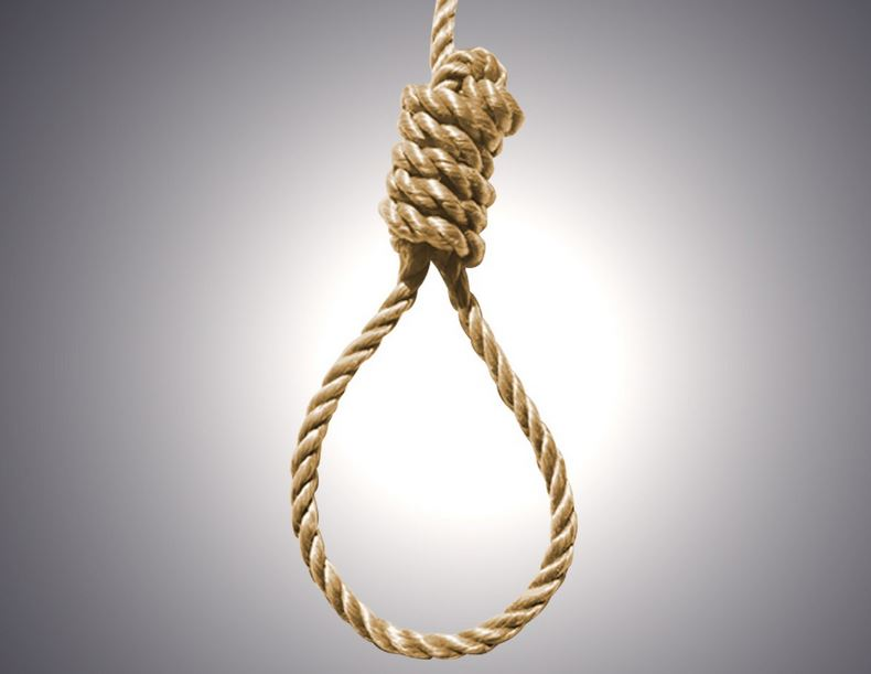 Man Sentenced To Death By Hanging For Killing Wife In Jigawa