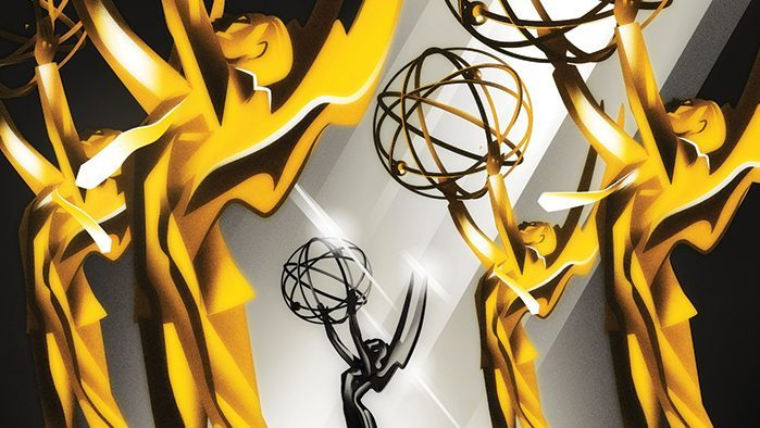 TV Academy Adds COVID Testing Requirement For All Emmy Attendees
