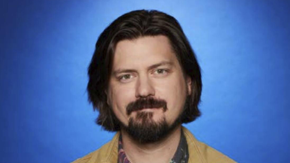 Trevor Moore Dead: Co-Founder of 'The Whitest Kids U Know' Was 41