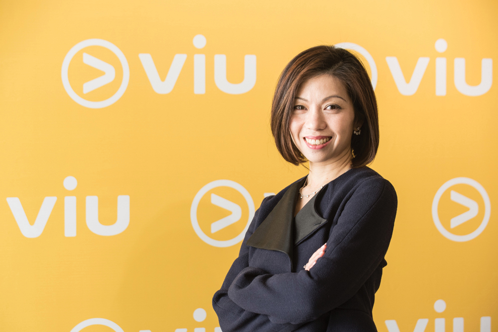 Viu Overtakes Netflix in Southeast Asia SVOD Subscriptions