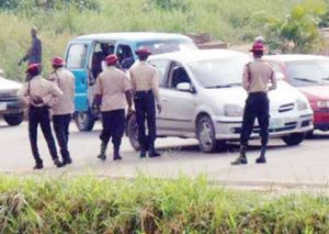 Ten Wounded In Osun Multiple Road Crash