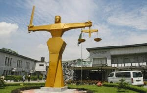 Court Remands Eight Herdsmen For Kidnapping Ex-Minister's Son, Collecting N22million Ransom