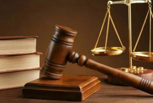 30-year-old Man Remanded For Defiling A Toddler In Yola