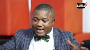 Stop Sending Me Fake Prophecies, Visions On Nnamdi Kanu – Lawyer Issues Warning To Clerics