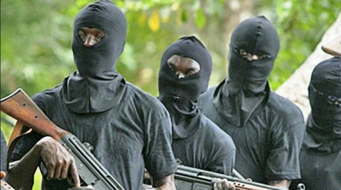 Bandits Reportedly Kill Engineer After Collecting N11m Ransom In Kaduna