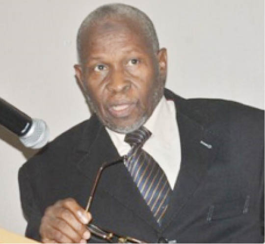 CJN Summons 6 Judges Over Conflicting Orders On PDP Crisis, Others