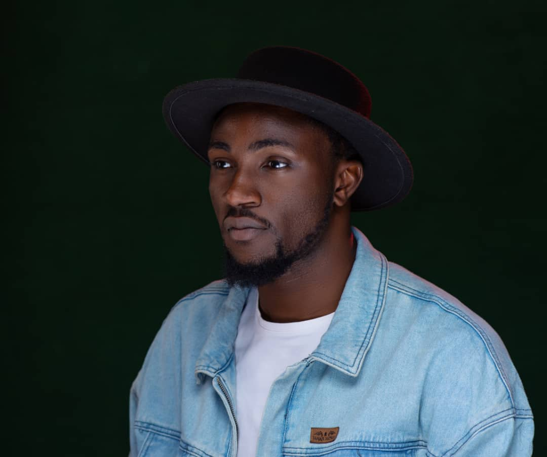 Bachmo Music Signee Minister Jayclef Speaks on his Career and Upcoming EP « CmaTrends