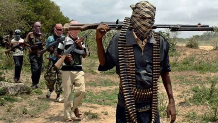 Nine Bandits Die In Kaduna During Fight Over Ransom Sharing Formula