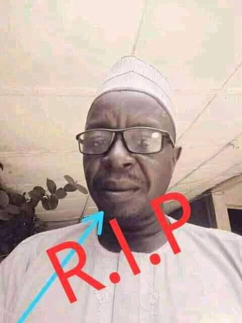 Bandits Kill Local Govt Official, Businessman After Opening Fire On Travellers in Zamfara (Photo)