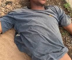 Kidnappers Shot Dead While Collecting Ransom
