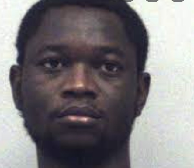 Bamidele Muraina Sentenced To US Prison For Unemployment & Tax Fraud