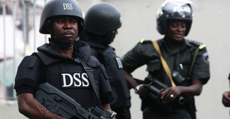 Peter Afunanya: Abimbola, I Know What The DSS Really Really Does And Wants