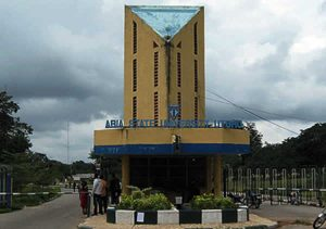 3 Abia State University Lecturers Die On The Same Day