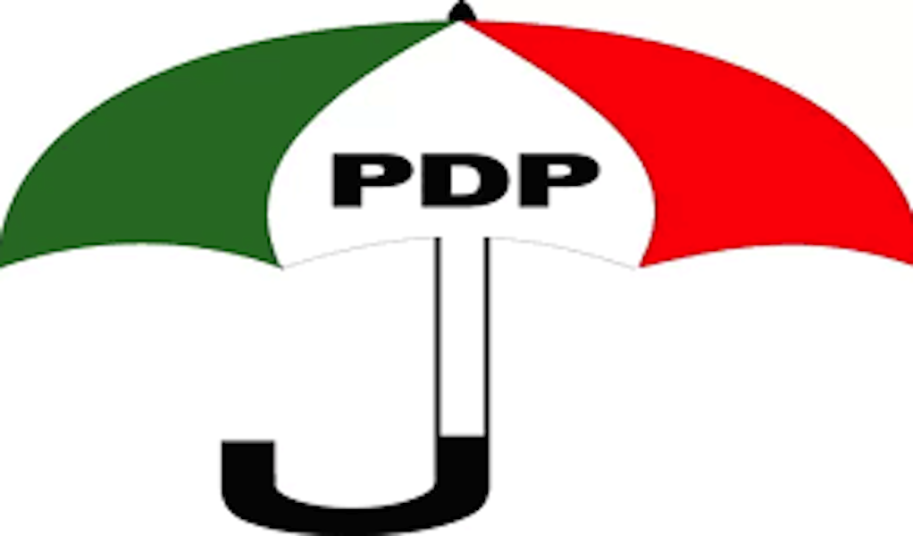 PDP Governors To Meet On Wednesday Ahead Of Thursday's NEC