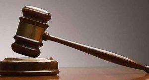 My Husband Is A Serial Adulterer, He Slept With My Sister – Woman Tells Court