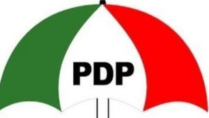 2023: PDP Holds NEC Meeting Today After Governors' Meeting