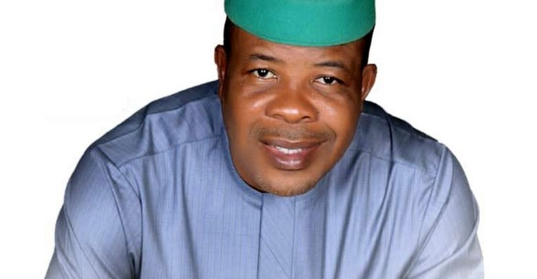 Coalition Of Arewa Youths Dissociates Self From Threat Against Ihedioha