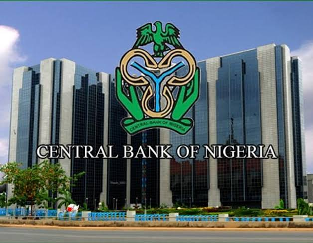 CBN Lists Benefits Of Its Digital Currency, E-naira In Financial System