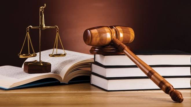 Appeal Court Ruling: Rivers, Lagos Free To Collect VAT – SANs