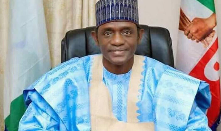 Disunity, Lack Of Consensus Is Delaying APC National Convention Date