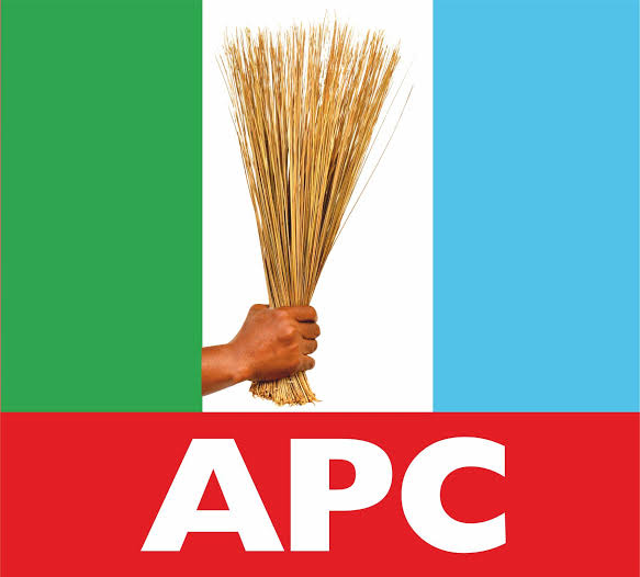 APC Launches LG Congresses Appeals Committee, Timetable For State Congresses