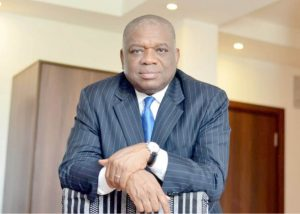 President's Visit To South-East Will Clear Lies That He Is Not Buhari – Orji Kalu
