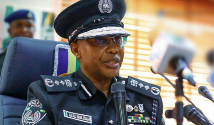 Kidnapping: Ogun Police Warns Against Isolated Prayers In Forests