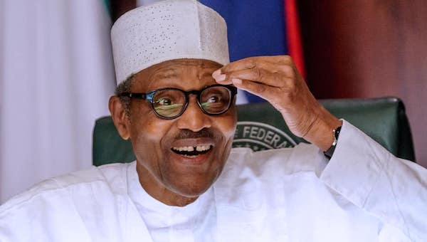 Buhari Will Teach World Leaders How To Manage Economy During Pandemic: Adesina