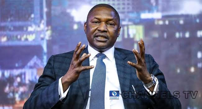 Nigeria To Recover £200 Million From America – Malami