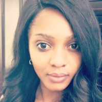 2face Idibia's sister-in-law, Rosemary Idibia reacts to Annie's cheating allegations